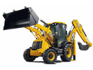 Thumbnail JCB 3CX 4CX Backhoe Loader Service Repair Workshop Manual DOWNLOAD (SN: 3CX 4CX-2000000 Onwards)