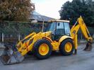 Thumbnail JCB 3CX 4CX Backhoe Loader Service Repair Workshop Manual DOWNLOAD (SN: 3CX 4CX-290000 to 400000)