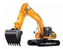 Thumbnail JCB JS330 Auto Tier2 and Tier3 Tracked Excavator Service Repair Workshop Manual DOWNLOAD