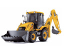 Thumbnail JCB 3C, 3CX, 4CX Backhoe Loader Service Repair Workshop Manual DOWNLOAD (SN: 3C-960001 to 989999C3CX-1327000 to 1349999C4CX-1616000 to 1625999 )