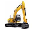 Thumbnail JCB JS160 Auto Tier III, JS180 Auto Tier III, JS190 Auto Tier III Tracked Excavator Service Repair Workshop Manual DOWNLOAD