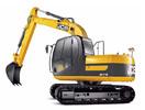 Thumbnail JCB JS115 Auto Tier lll, JS130 Auto Tier lll, JS145 Auto Tier lll Tracked Excavator Service Repair Workshop Manual DOWNLOAD