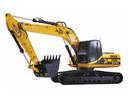 Thumbnail JCB JS290 Auto Tier III Tracked Excavator Service Repair Workshop Manual DOWNLOAD