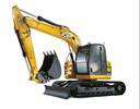 Thumbnail JCB JZ140 Tier3 Tracked Excavator Service Repair Workshop Manual DOWNLOAD