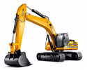 Thumbnail JCB JS360 Auto Tier III Tracked Excavator Service Repair Workshop Manual DOWNLOAD