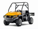 Thumbnail JCB Workmax 800D UTV Service Repair Workshop Manual DOWNLOAD