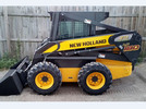 Thumbnail New Holland LS180.B, LS185.B, LS190.B Skid Steer Loader Service Repair Workshop Manual DOWNLOAD