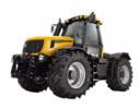 Thumbnail JCB 2155, 2170 Fastrac Service Repair Workshop Manual DOWNLOAD
