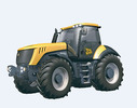 Thumbnail JCB 8250 Fastrac Service Repair Workshop Manual DOWNLOAD (SN: 01139000-01139999)
