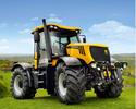 Thumbnail JCB 3200, 3230 Tier 4 Fastrac Service Repair Workshop Manual DOWNLOAD