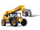 Thumbnail JCB 506-36, 507-42, 509-42, 510-56, 512-56 Telescopic Handler Service Repair Workshop Manual DOWNLOAD