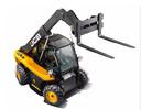 Thumbnail JCB 515-40 Telescopic Handler Service Repair Workshop Manual DOWNLOAD