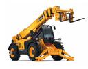 Thumbnail JCB 540-170, 550-140, 540-140, 550-170, 535-125 Hi Viz, 535-140 Hi Viz Telescopic Handler Service Repair Workshop Manual DOWNLOAD