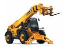 Thumbnail JCB 540-170, 540-140, 535-125 Hi Viz, 535-140 Hi Viz Service Repair Workshop Manual DOWNLOAD
