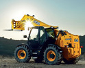 Thumbnail JCB 531-70, 535-95, 536-60, 541-70, 533-105, 536-70, 526-56, 550-80, 531-T70, 541-T70, 536-T60, 535-T95, 536-T70, 550-T80 Telescopic Handler Service Repair Workshop Manual DOWNLOAD
