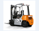 Thumbnail Still RC-40 (4011, 4012, 4013, 4014 , 4015 , 4016, 4017, 40148, 4019, 4020) Diesel / LPG Forklift Trucks Service Repair Workshop Manual DOWNLOAD