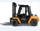 Thumbnail Still R70-60, R70-70, R70-80 Diesel Forklift Truck Service Repair Workshop Manual DOWNLOAD