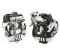 Thumbnail VW 2.0I Turbo Diesel Engine (CBHA,CBJB) Service Repair Workshop Manual DOWNLOAD