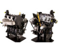Thumbnail VW 2.0I SPI (BEF) Engine Service Repair Workshop Manual DOWNLOAD