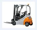 Thumbnail Still RX20-14, RX20-15, RX20-16, RX20-18, RX20-20 Electric Forklift Truck Service Repair Workshop Manual DOWNLOAD