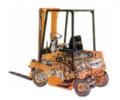 Thumbnail Still R70-15, R70-16 Forklift Service Repair Workshop Manual DOWNLOAD