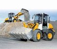 Thumbnail Liebherr L506 L507 L508 L509 L510 Stereo Wheel Loader Service Repair Workshop Manual DOWNLOAD