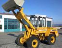 Thumbnail Liebherr L506 L508 L510 Wheel Loader Service Repair Workshop Manual DOWNLOAD
