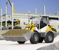Thumbnail Liebherr L506 - 1258 Wheel loader Service Repair Workshop Manual DOWNLOAD