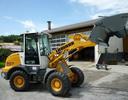 Thumbnail Liebherr L507 - 1259 Wheel loader Service Repair Workshop Manual DOWNLOAD