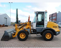 Thumbnail Liebherr L509 - 1262 Wheel loader Service Repair Workshop Manual DOWNLOAD