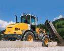 Thumbnail Liebherr L514 - 1265 Wheel loader Service Repair Workshop Manual DOWNLOAD