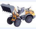 Thumbnail Liebherr L538 - 1356 Wheel loader Service Repair Workshop Manual DOWNLOAD