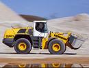 Thumbnail Liebherr L550 L556 L566 L576 L580 2plus2 Wheel Loader Service Repair Workshop Manual DOWNLOAD