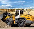 Thumbnail Liebherr L556 - 1410 Wheel loader Service Repair Workshop Manual DOWNLOAD