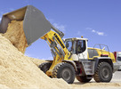 Thumbnail Liebherr L580 - 1170 Wheel loader Service Repair Workshop Manual DOWNLOAD