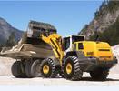 Thumbnail Liebherr L586 2plus2 Wheel Loader Service Repair Workshop Manual DOWNLOAD
