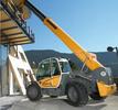 Thumbnail Liebherr TL435-10, TL445-10, TL435-13, TL442-13 Telescopic Handler Service Repair Workshop Manual DOWNLOAD