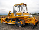 Thumbnail Liebherr PR721 PR731 PR741 Crawler Dozer Service Repair Workshop Manual DOWNLOAD