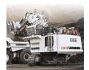 Thumbnail Liebherr R995 Litronic Hydraulic Excavator Service Repair Workshop Manual DOWNLOAD