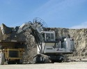 Thumbnail Liebherr R994B R9350 Litronic Excavator Service Repair Workshop Manual DOWNLOAD