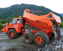 Thumbnail Doosan DA40-5 Articulated Dump Truck Service Repair Workshop Manual DOWNLOAD