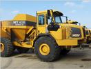 Thumbnail Doosan Moxy MT40B Articulated Dump Truck Service Repair Workshop Manual DOWNLOAD
