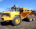 Thumbnail Doosan Moxy MT40 Articulated Dump Truck Service Repair Workshop Manual DOWNLOAD