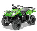 Thumbnail 2016 Arctic Cat 300 Utility ATV Service Repair Workshop Manual DOWNLOAD