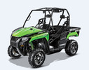 Thumbnail 2016 Arctic Cat Prowler XT Service Repair Workshop Manual DOWNLOAD