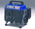 Thumbnail Yamaha EF1000A Generator Service Repair Workshop Manual DOWN