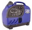 Thumbnail Yamaha EF1000iS Generator Service Repair Workshop Manual DOWNLOAD