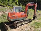 Thumbnail Takeuchi TB68 TB68-E Compact Excavator Service Repair Workshop Manual DOWNLOAD