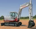 Thumbnail Takeuchi TB175 Compact Excavator Service Repair Workshop Manual DOWNLOAD