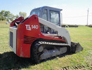 Thumbnail Takeuchi TL140 Crawler Loader Service Repair Workshop Manual DOWNLOAD